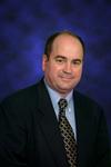Theodore Stamatakos, MD Expert Witness