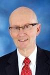Frederick C. Kucklick Expert Witness