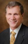 Michael Weintraub, CPM Expert Witness