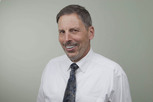 Ronald P Houston, Ph.D Clinical Psychology File Review Consultant