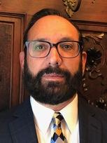 Anthony Bruttaniti, AIA, LEED AP BD+C Expert Witness
