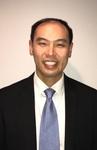 Jashin J Wu, M.D. Expert Witness
