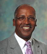 Clyde E. Henderson, MD File Review Consultant