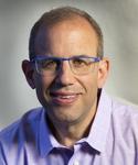 Joshua B Helman, MD Expert Witness