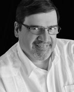 Alan W. Zajic, CPP, CSP Expert Witness