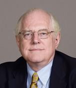 Garson M Caruso, MD MPH File Review Consultant