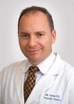 Alik Farber, MD, MBA Expert Witness