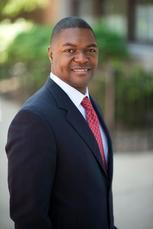 ALIX J. CHARLES, MD Expert Witness