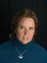Amy S Heine, PE, CCP, PSP Expert Witness