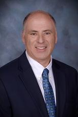 Michael Aron, MD Expert Witness