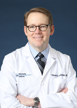 Steven D Lockman, MD Expert Witness