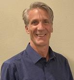 David E. Saintsing, MD Expert Witness
