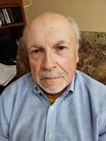 Richard Troast, PhD Expert Witness