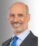 Paul H. Gross, CCM, CBM Expert Witness