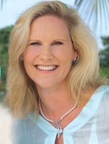 Mary Beth Valiulis, MD File Review Consultant