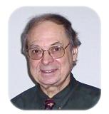 Harold P. Koller, MD, FACS, FAAP File Review Consultant