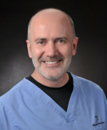 James P Murphy, MD, MMM File Review Consultant