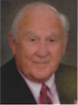 Theodore (Ted) Dake, Jr, MD Expert Witness