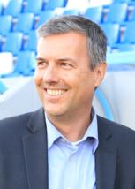 Martin U Schlegel, Dr. rer.-nat. (Equivalent to PhD) Expert Witness