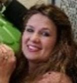 Alexandra Fingerer, RN, BSN, C-EFM File Review Consultant