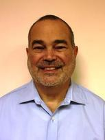 Andrew J. Klein, MD Expert Witness