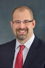 Adam J Carinci, MD, MBA Expert Witness