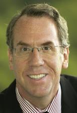 Daniel M Reser, JD Expert Witness