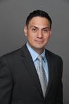 Jorge L. Infante, MD Expert Witness