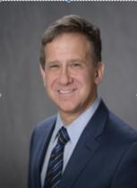 David M Miller, MD, MA Expert Witness