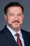 Igor Melnychuk, MD Expert Witness