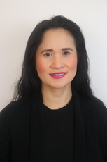 Grace T. Mondina, DNP, MSN, RN, PHN Expert Witness