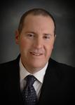 David O McGuire, PE, M.B.A. Expert Witness
