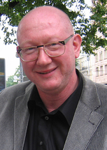 Sergei A. Grando, MD, PhD, Dsc (Doctor of Science in Medicine) Expert Witness
