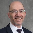 David S Saperstein, MD Expert Witness