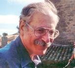 Robert G Schneider, MD JD Expert Witness
