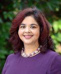 Priya Banerjee, MD Expert Witness