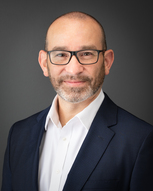 Jean-Paul (J.P.) Dym, MD Expert Witness