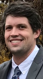 Jimmy Skaggs, PharmD Expert Witness