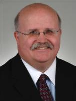 David B Tatge, JD, CPA Expert Witness