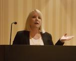 Christine Burke Expert Witness