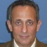 Eric Schwelke, CPO(E) Expert Witness