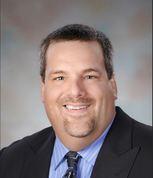 Gerald Craig Felty, MBA, BSN, RN Expert Witness