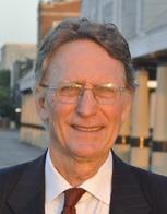 Roy Owen Expert Witness