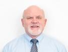 Edward N Shradar, RN, MSN, CEN Expert Witness