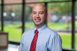 William R Thompson, PT, DPT, PhD Expert Witness
