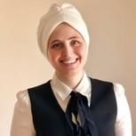 Amina Ghalyoun, PharmD, BCACP Expert Witness