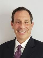 Jeffrey M Dym, MD Expert Witness