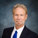 Jeff Victoroff, M.D. Expert Witness