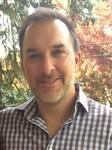 Andrew Levine, PhD Expert Witness