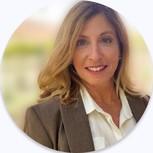 Rina Schumer, PhD Expert Witness